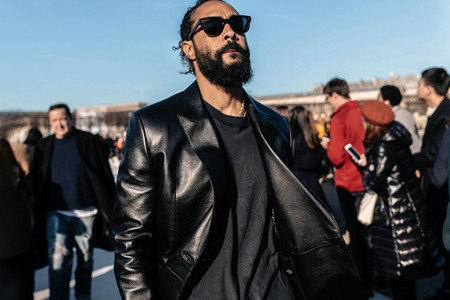 """Jerry Lorenzo Aims to """"Pierce Culture"""" With adidas Basketball Collection"""