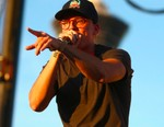 "Logic Briefly Reemerges From Retirement With ""Tired in Malibu"""