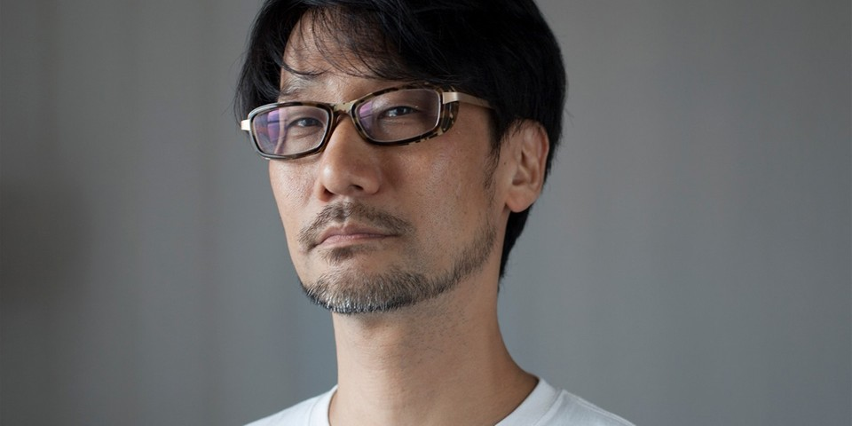 Hideo Kojima Rumored to Sign New Deal With Xbox