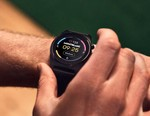 Montblanc Drops Fitness-Focused Take On Its Summit Smartwatch