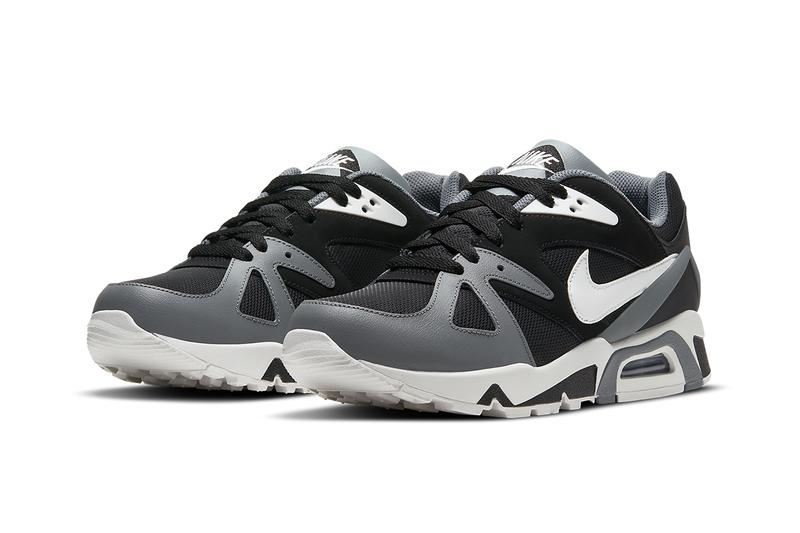 nike air structure grey fog black white lapis DB1549 002 black smoke grey summit white DB1549 001 release info date store list buying guide photos price