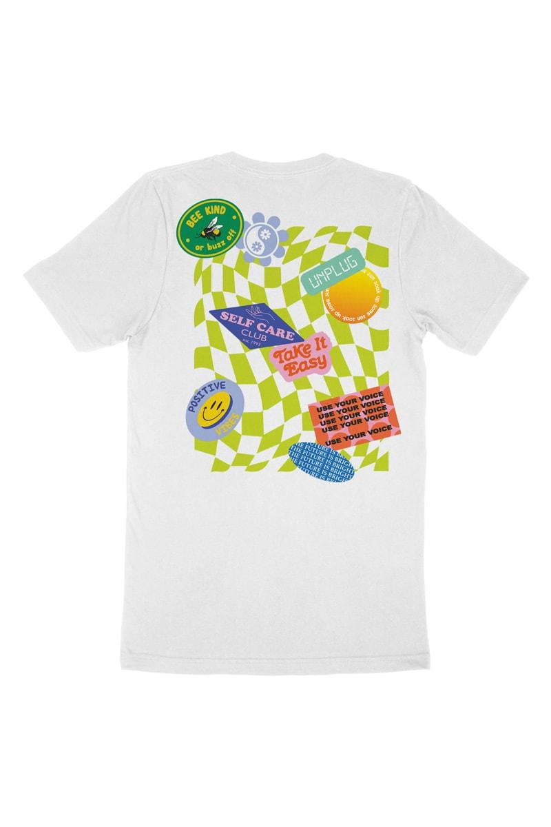 california pacsun pacific sunwear spring apparel clothing