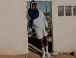 Pharrell and adidas Originals Reunite for Spring Classics Collection