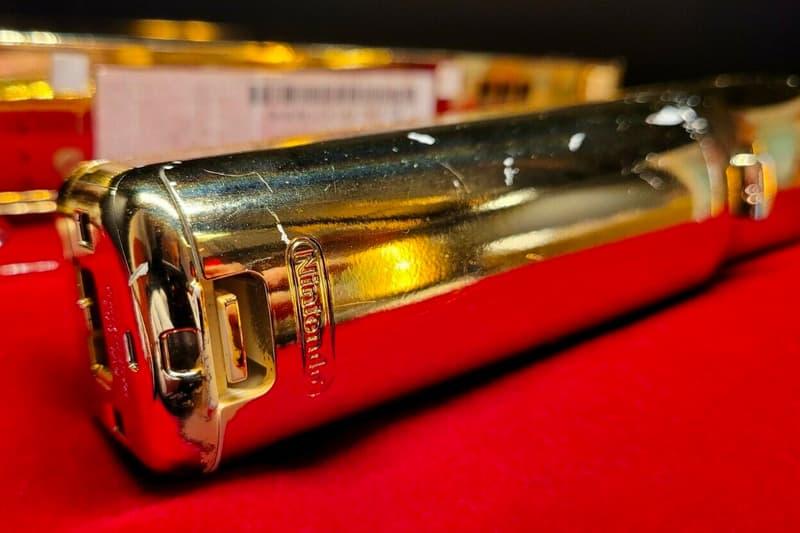Queen Elizabeth II 24K Gold Nintendo Wii for Sale Info THQ eBay
