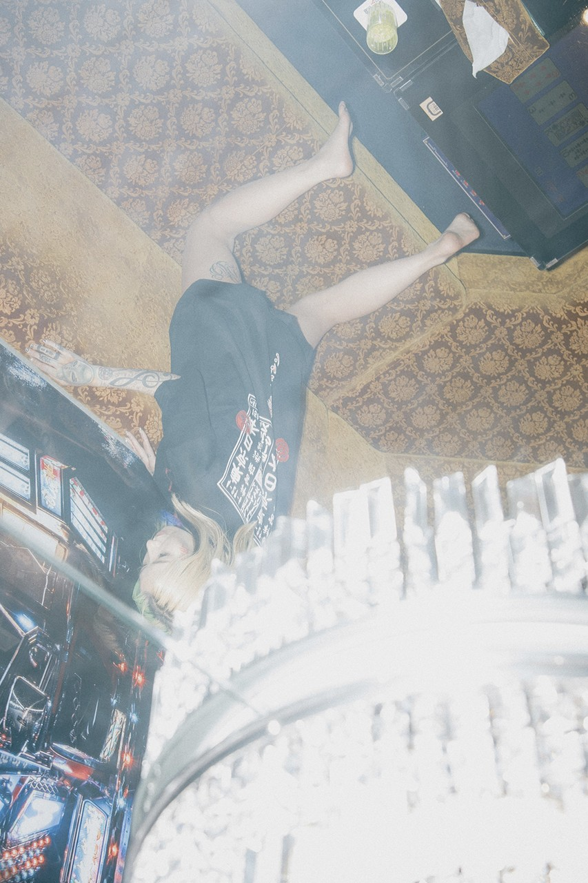 Supreme Spring Summer 2021 Week 8 Release Drop List Info Palace Skateboards 10 HYPEGOLF bagjack GOLF Telfar White Castle Richardson Shibuya Meltdown Union Los Angeles NOAH NY Girls Dont' Cry
