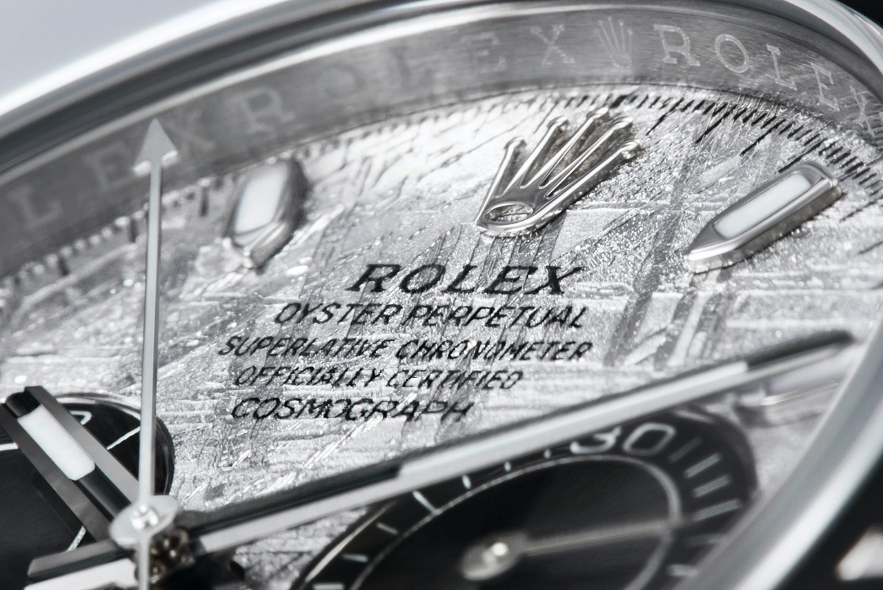 ロレックスが2021年の新作コレクションを発表 From Subtle Tweaks and Technical Improvements to Wild Dials Rolex Reveals its 2021 Watches