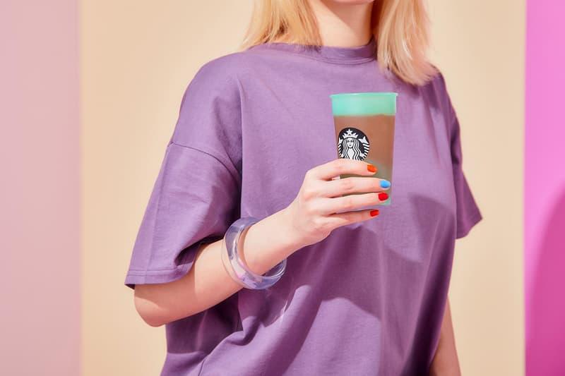 Starbucks Japan