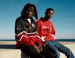Behind the HYPE: Examining the 50th Anniversary Starter x Budweiser Capsule Collection
