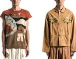 STORY mfg.'s Latest Sustainably-Made Garments Land on HBX