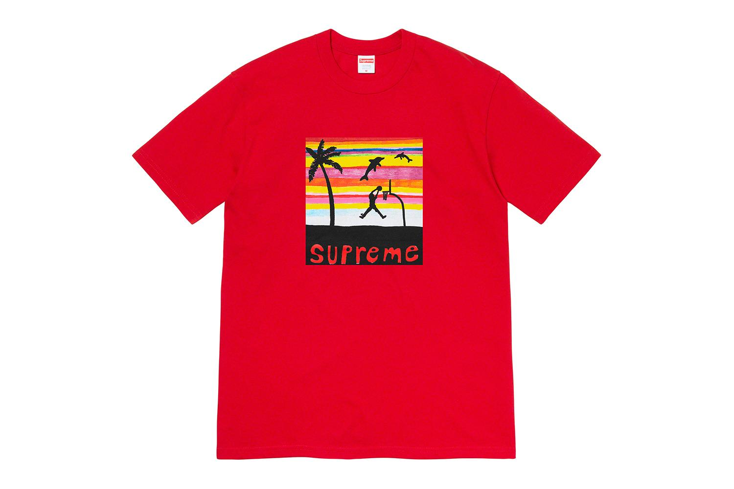 Details about  /Three Stooges Supreme Rip Youth Short Sleeve T-Shirt Sizes S-XL New