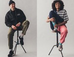HIP Showcases Friends and Family in SS21 Lookbook