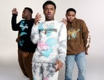 True Religion Taps Kida The Great for Newest Capsule Collection