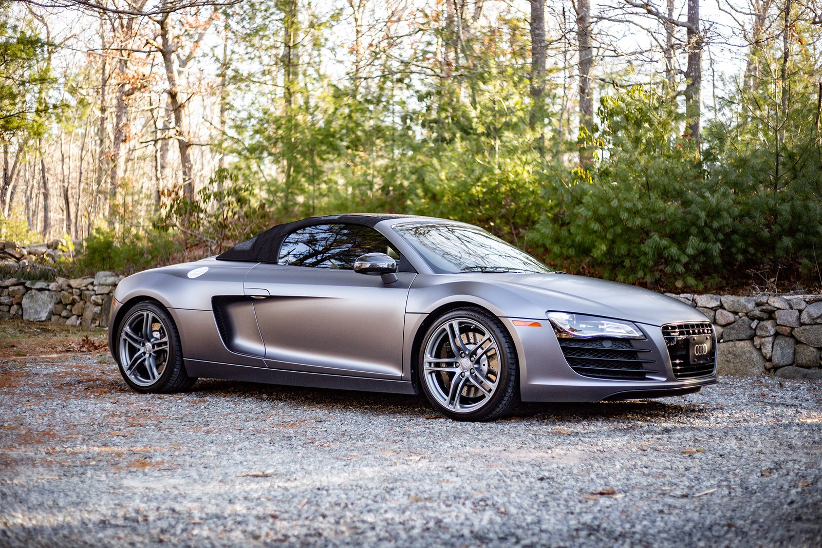 Tyler Blake of levAR and His Audi R8 and RS5 DRIVERS BMW M3 M4 Supercar Hypercar V10 V8