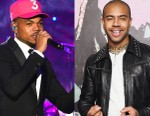 """Chance The Rapper Makes Directorial Debut With Vic Mensa's """"Shelter (Acoustic)"""" Visual"""