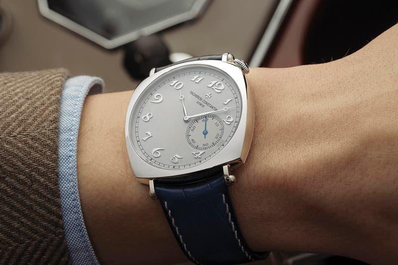 2021年手表和奇观的十大滴剂