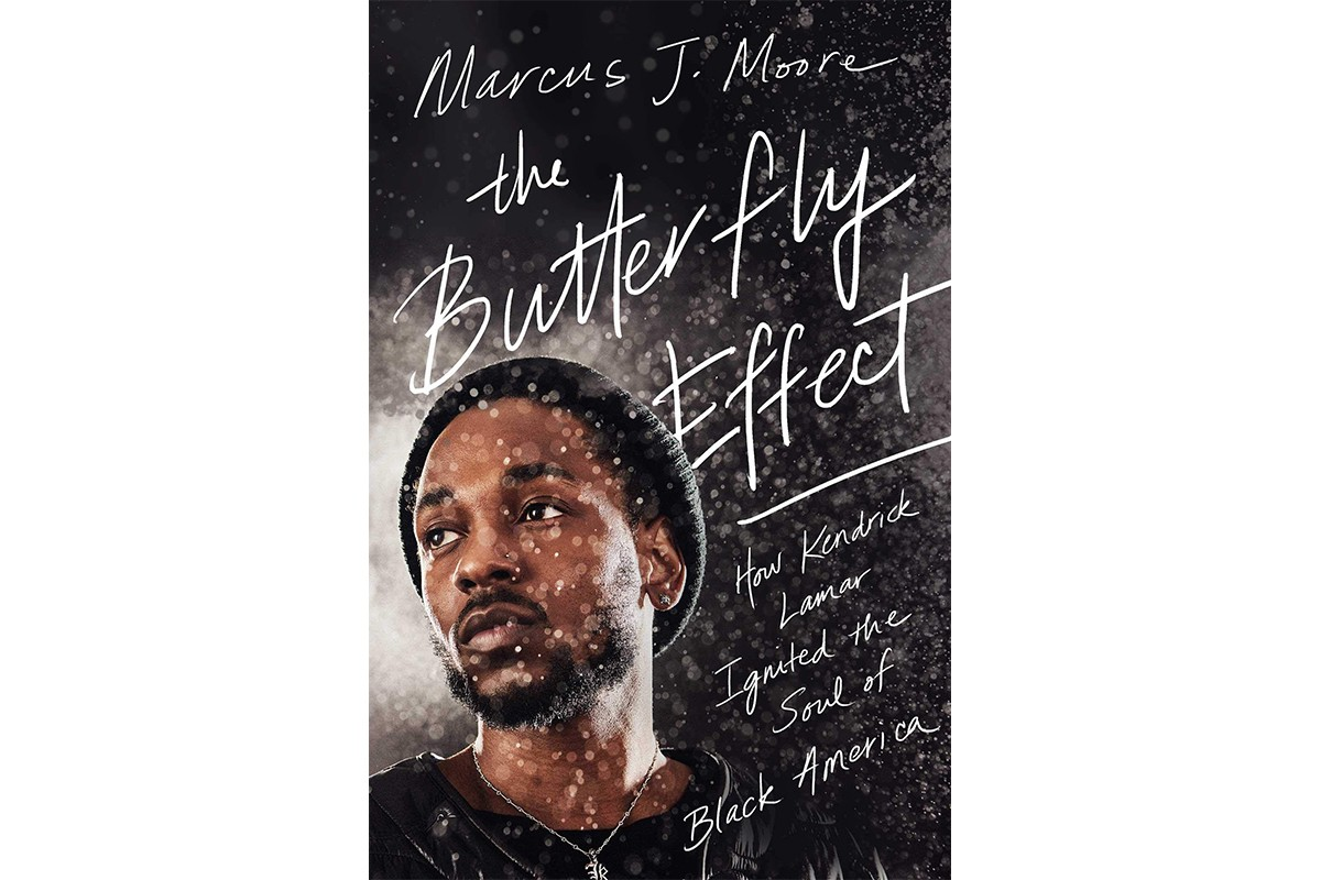 World Book Day 2021 Music Reads the butterfly effect contact high A Visual History of Hip-Hop  How Kendrick Lamar Ignited the Soul of Black America Inner City Pressure: The Story of Grime  33 1/3 Whose Blues The Rose That Grew from Concrete tupac Crying in H Mart japanese Breakfast Meet Me In The Bathroom Here She Comes Now: Women in Music Who Have Changed Our Lives