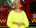 Katy Perry Celebrates 25 Years of Pikachu With New 'Electric' Music Video
