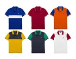 Ralph Lauren Launches Made-to-Order Polo Program