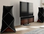 Berluti's Bang & Olufsen Collaboration Is More Than Just an Audio Experience