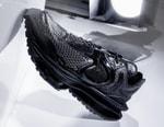 Matthew M Williams and Nike's Zoom MMW 004 Fuels This Week's Best Footwear Drops