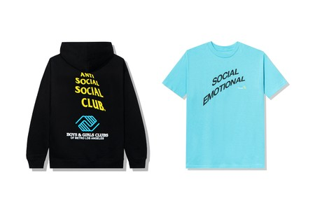 ASSC and Boys & Girls Clubs of Metro Los Angeles Come Together Once Again