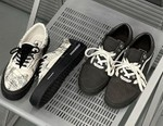 C2H4 Reveals Construction-Inspired Vans Era and Old Skool Collaborations