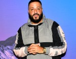 DJ Khaled's 'KHALED KHALED' Debuts at No. 1