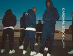 "Drake and Nike Unveil New NOCTA ""Cardinal Stock"" Capsule"