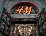 H&M Launches Free Suit Rental Service