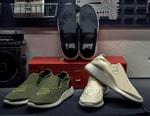 Human Made and adidas Originals Unveil Its Collaborative SLIPON PURE HM Model