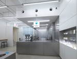 HUMAN MADE Upgrades Kyoto Flagship Store With Exclusive Blue Bottle Cafe