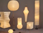 Isamu Noguchi Retrospective to Open in London This Year
