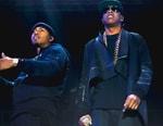 MC Serch Clarifies How Nas Actually Owns a Piece of JAY-Z's Catalog