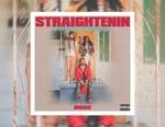 "Migos Debuts New 'Culture III' Single ""Straightenin"""