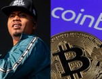 """Fans Have Mixed Feelings About Nas Calling Himself """"Cryptocurrency's Scarface"""" in """"Sorry Not Sorry"""""""
