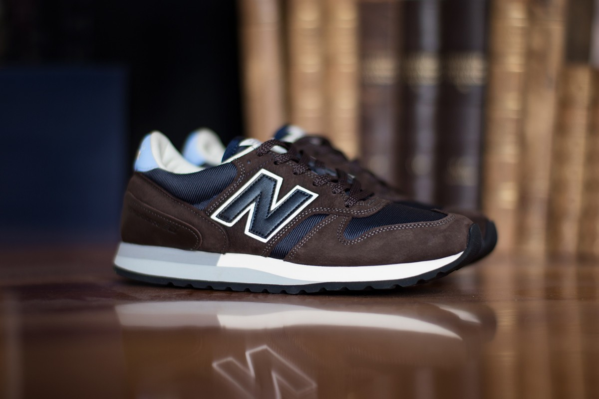 new balance best collaborations guide 990 990v3 990v4 991 992 993 999 770 577 ml2002r 550 327 stussy aime leon dore jjjjound aries stray rats bodega concepts kennedy salehe bembury norse projects crooked tongues this is never that patta wtaps no vacancy inn