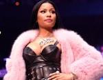 Nicki Minaj Teases New Music, Shares Rare Richard Mille Watch and Causes Crocs Site to Crash