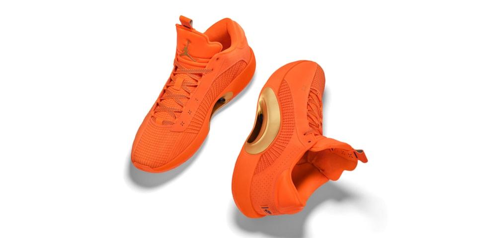 obi toppin air jordan 35 low orange flood pe tw jpg?w=960&cbr=1&q=90&fit=max.