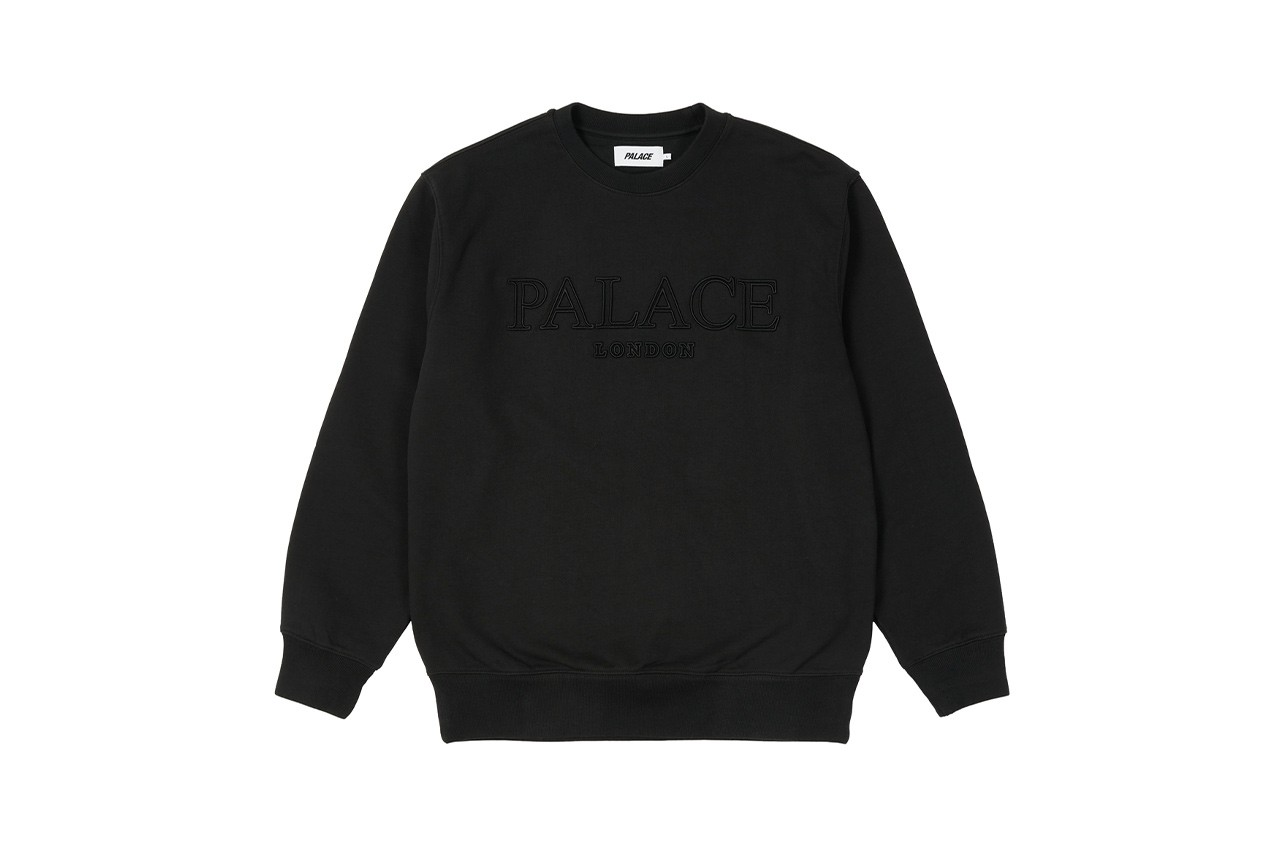 Supreme Spring Summer 2021 Week 12 Release List Palace Skateboards Polo Ralph Lauren MLB Hood By Air CELINE CLOT MIYAGIHIDETAKA
