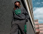 Patta and C.P. Company Tap Into Their Musical Heritage