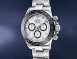 Six Lessons Learned From Phillips' $42 Million USD Weekend Watch Auction