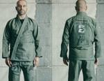 "PLEASURES and Albino & Preto Come Together To Promote a ""Sick Mind, Healthy Body"""