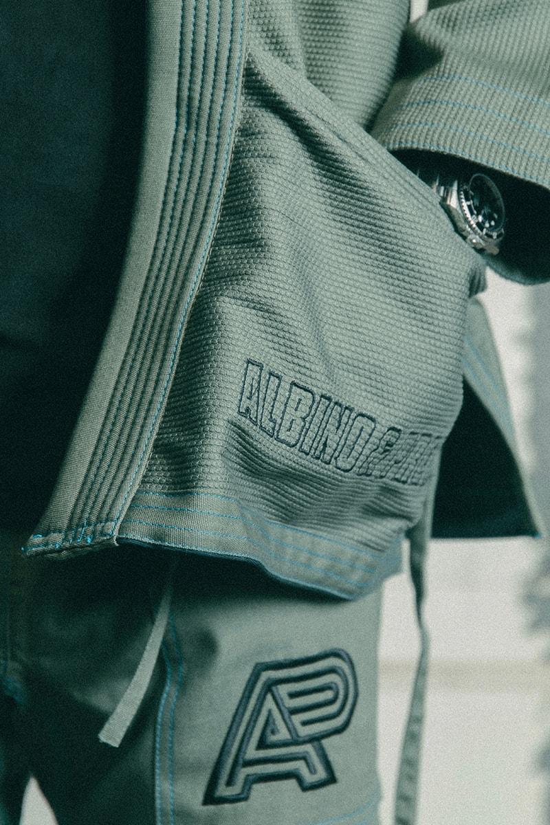 Supreme Spring Summer 2021 Week 11 Release List Palace Skateboards BBC ICECREAM Brooklyn Machine Stüssy Le Labo Verdy HUMAN MADE Jamie Reid Nike Air Max 96 PLEASURES Albino & Preto CDG Cactus Plant Flea Market