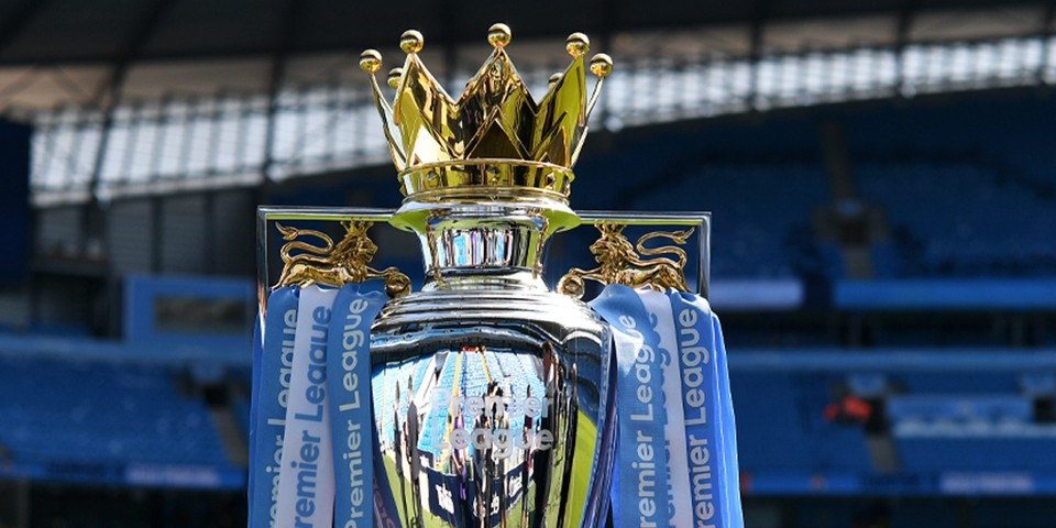 Premier League Officially Announces the Return of Fans to Stadiums for End of Season Games
