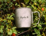 Rapha and Snow Peak Link up for Bike-Packing Capsule