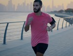 Under Armour Aims To Push Athletes To The Next Level