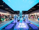 Under Armour's Latest AI-Enhanced Dubai Flagship Boosts Your Retail Experience