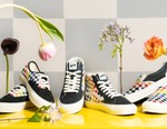 Vault by Vans Commemorates Pride Month With New Footwear and Apparel Collection