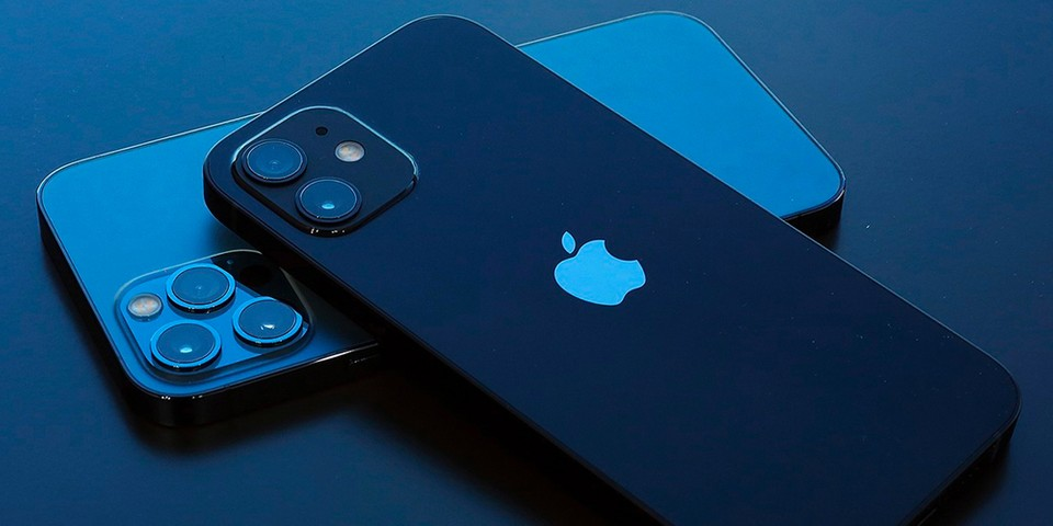 """1-in-5 People Superstitious About """"iPhone 13"""" Name"""
