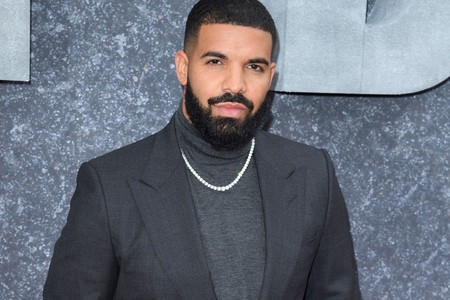 Drake To Open New Venue in Toronto With Live Nation
